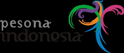 https://nusantaratour.files.wordpress.com/2009/11/logo-pesona-indonesia.png